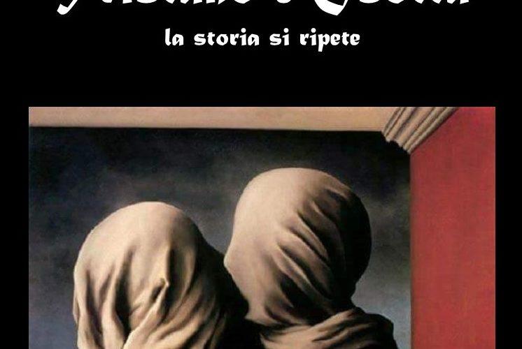 Tristano e Isotta. La storia si ripete